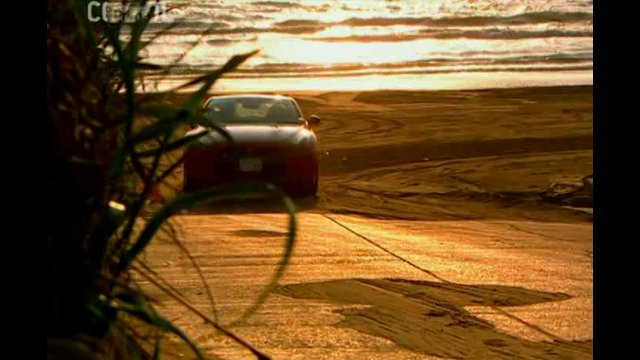 Top Gear S11 E04