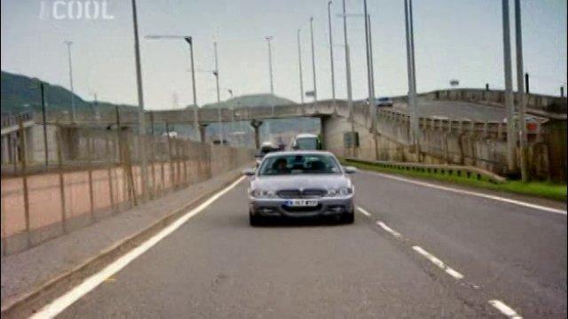 Top Gear S12 E04