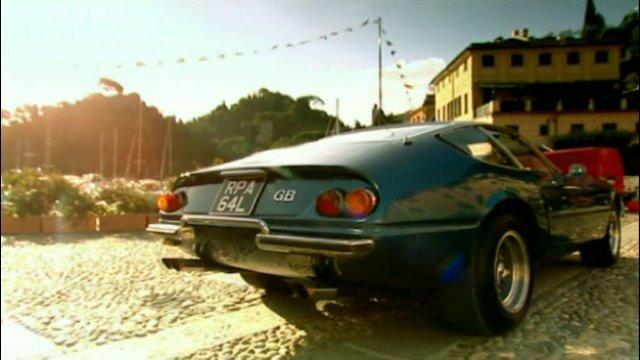 Top Gear s12 E05